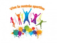 Illustration FitCoach.fr de Rentrée sportive